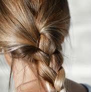 West Plains Hair testing